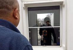 Bulgaristan vatandaşlarının virüs getirdiği söylentilerine valilikten açıklama
