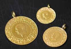 Altın fiyatları haftanın 4. gününde kaç lira 19 Mart 2020 Perşembe