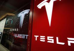 1 milyon elektrikli araba