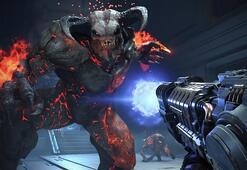 Doom Eternal 20 Martta satışa çıkıyor