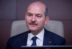 İçişleri Bakanı Soyludan Çanakkale Zaferi mesajı