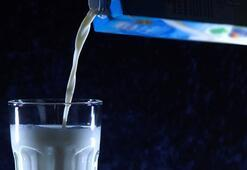 Ambalajlı süt üreticileri talep artışına hazır