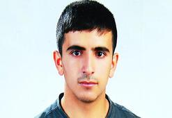 Teslim olan PKK'lıdan itiraf: İstanbulda bombalı eylem talimatı aldım