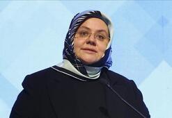 Bakan Selçuktan son dakika açıklaması  Mayıs sonuna kadar uzatıldı