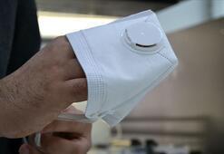 N95, FFP2 ve FFP3 maske nedir Eczanelerde maske satışı yasaklandı mı