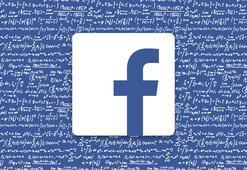 Facebook Corona virüsü hakkındaki haberleri engelliyor