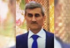 Ağrıdaki PKK saldırısında yaralanan müdür yardımcısı şehit oldu