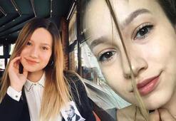 Kayıp Kader Busenin annesinden yürek yakan Çanakkale paylaşımı