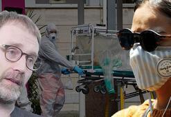 Son dakika corona virüsü haberi: Sadece bir ülkede 260 bin kişi ölecek demişti... Yeni açıklama