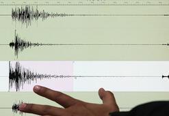 AK Parti Kocaeli Milletvekili Şekerden deprem uyarısı