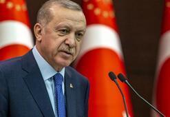 Hükümet 100 milyar liralık Ekonomik İstikrar Kalkanı paketi açıkladı