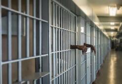 Çankaya'da infaz  indirimi toplantısı