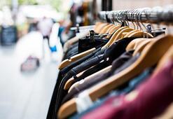 Corona tedbiri Giyim perakendecileri mağazalarını geçici olarak kapattı