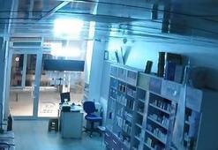 Eczaneden corona virüse karşı ultraviyole ışık önlemi