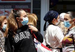 Kolombiyada hükümet ve yerel yönetimler arasında corona virüsü önlemleri gerginliği
