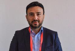 Yeni Malatyasporda gol sıkıntısı