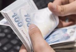Asgari ücret zammı desteği nedir Asgari ücret 2020 net - brüt ne kadar