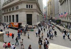 ABDde işsizlik maaşı başvuruları Kovid-19 etkisiyle beklentiyi aştı