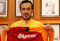 Atalay Babacanın 3 maçlık cezası 2ye indirildi