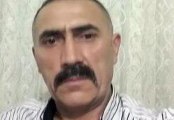 Bolu'da dayısını döverek öldüren şahıs tutuklandı