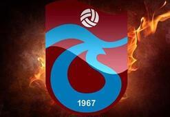 Erteleme kararı sonrası Trabzonspordan paylaşım