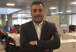 Ufuk Dokuzluoğlu uyardı: Evden çalışanlar için güvenlik açığı tehdidi; Üç noktaya dikkat