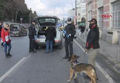 İstanbulda huzur denetimleri