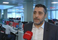 Ufuk Dokuzluoğlu uyardı: Evden çalışanlar için güvenlik açığı tehdidi