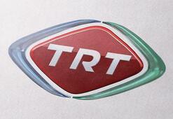 Son dakika haberi... TRT dizilerine corona virüs arası