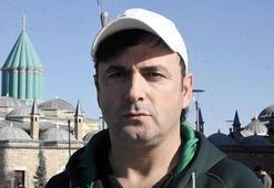 PFDKdan Mustafa Durmuşa ceza çıkmadı