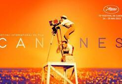 73. Cannes Film Festivali corona virüs nedeniyle ertelendi