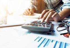 'Kredi talepleri hızlıca karşılanmalı'