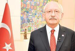 Kılıçdaroğlu'ndan belediyelere talimat: Dayanışmayla bunu aşacağız