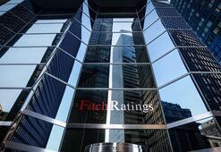 Fitchten kritik corona kararı Global ekonomi için büyüme tahminini düşürdü