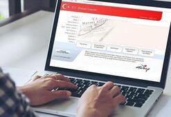 Merkezi Kayıt Kuruluşunun kitle fonlama sistemi faaliyetinde bulunması onaylandı