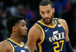 Corona virüs, NBA takımlarına sıçradı Lakers da resmen açıkladı