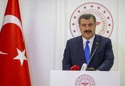 Sağlık Bakanı Fahrettin Koca ne zaman, saat kaçta corona virüsü ile ilgili açıklama yapacak