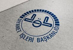 Diyanet İşleri Başkanı Ali Erbaş açıkladı Cuma namazı evde kılınır mı Camiler bugün açık mı