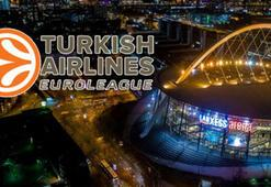 Ümit Avcı: Euroleague final four da ertelenecektir