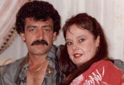 Son dakika haberleri: Muhterem Nurun vefatı sanat dünyasını yasa boğdu