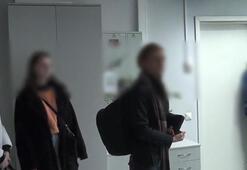 Ukrayna-Türkiye hattındaki fuhuş çetesinin üyesi yakalandı