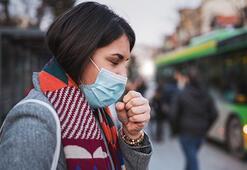 Corona virüs-grip-soğuk algınlığı arasındaki farklar