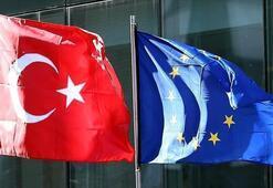 Türkiye, ABnin çelik kararını Dünya Ticaret Örgütüne taşıdı