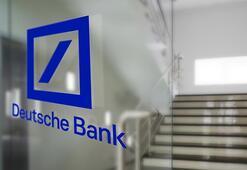 Deutsche Bank, 2019'da çalışanlarına 1,5 milyar avro prim ödedi