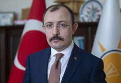 Son dakika haberi | AK Partiden infaz düzenlemesi ile ilgili flaş açıklama
