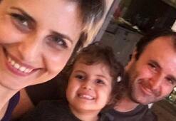 5 yaşında ev karantinasına girdi