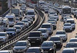 Son dakika: Aracı olan herkesi ilgilendiriyor 1 Nisanda başlıyor...