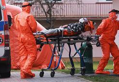 Son dakika - Canlı Blog: Kabus... İspanyada ölü sayısı fırladı