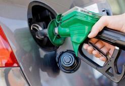 Benzin ve Motorin fiyatlarında son durum ne EPGİS tarafından yapılan son indirimin ardından benzin fiyatları kaç lira oldu