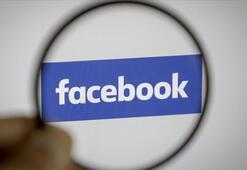 Facebooktan Sağlık Bakanlığının koronavirüs çalışmalarına destek